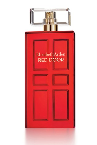 Elizabeth Arden Red Door Eau de Toilette Spray 30ml