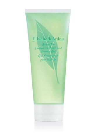 Elizabeth Arden Green Tea Bath & Shower Gel 200ml