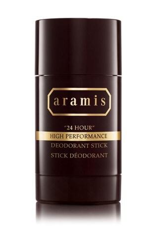 Aramis 24hr Anti Perspirant Deodorant Stick 75g
