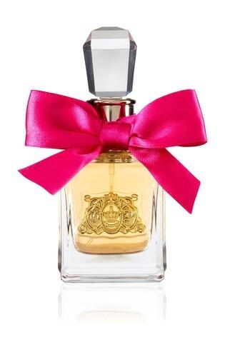 Juicy Couture Viva La Juicy Eau De Parfum 30ml