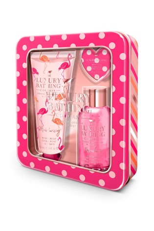Grace Cole Be Your Beautiful Self Gift Set