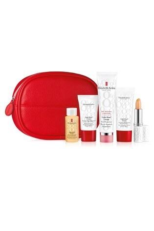 Elizabeth Arden Eight Hour® Cream 5pc Beauty Set