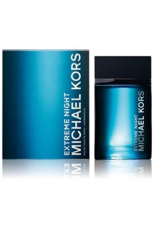 Michael Kors Extreme Night Eau de Toilette 120ml