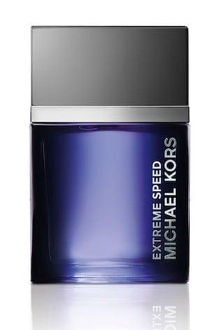 Michael Kors Extreme Speed Eau de Toilette 40ml