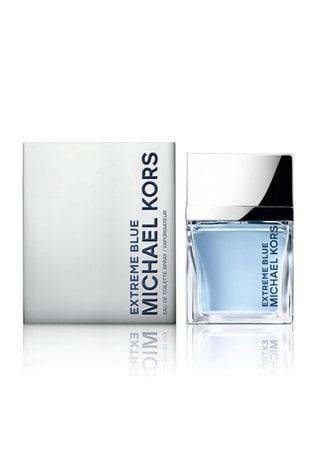 Michael Kors Extreme Blue Eau de Toilette 40ml