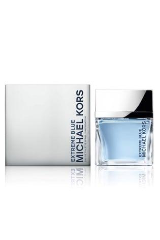 Michael Kors Extreme Blue Eau de Toilette 70ml