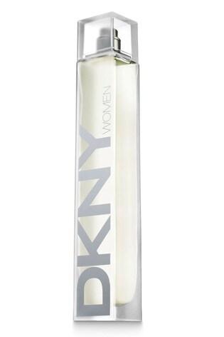 DKNY Women Eau de Parfum 100ml