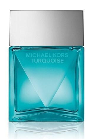Michael Kors Turquoise Eau de Parfum 50ml
