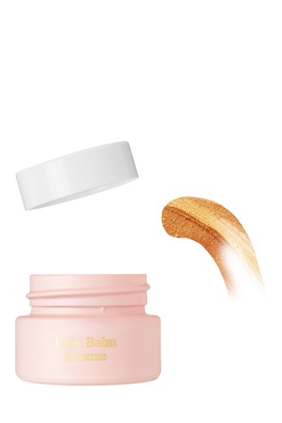 BYBI Limited Edition Gold Babe Balm Highlighter 15ml