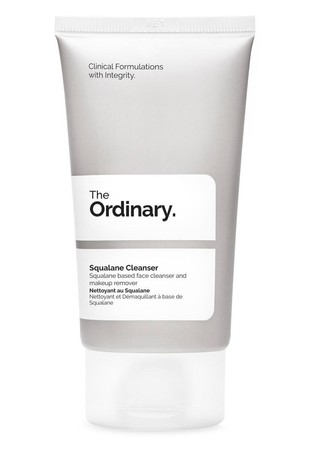 The Ordinary The Ordinary Squalane Cleanser 50ml