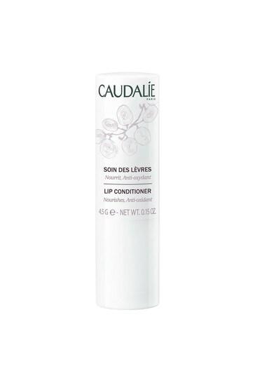 Caudalie Lip Conditioner 4.5g