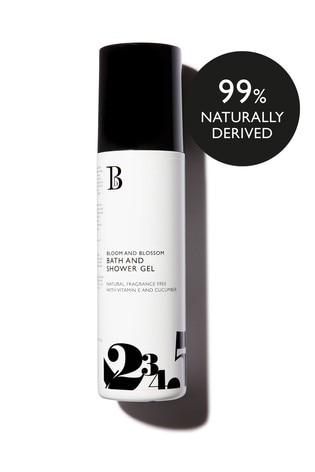 Bloom & Blossom Bath and Shower Gel 150ml