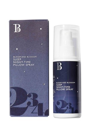 Bloom & Blossom Sleep Night-Time Pillow Spray 75ml