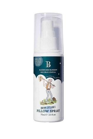 Bloom & Blossom The BFG Pillow Spray 75ml