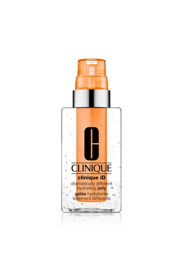 Clinique ID Dramatically Different Hydrating Jelly & Fatigue Cartridge 125ml