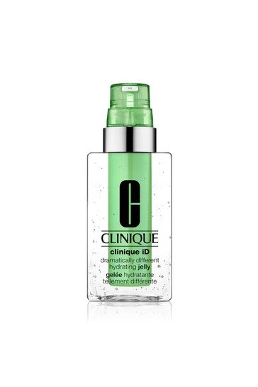 Clinique ID Dramatically Different Hydrating Jelly & Irritation Cartridge 125ml