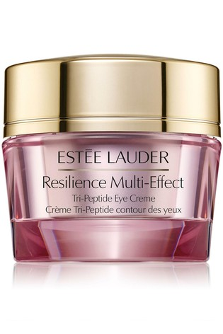 Estée Lauder Resilience Multi-Effect Tri-peptide Eye Cream 50ml