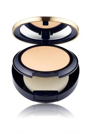 Estée Lauder Double Wear Stay-in-Place Matte Powder Foundation SPF 10