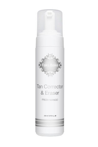 Fake Bake Tan Corrector & Eraser 200ml