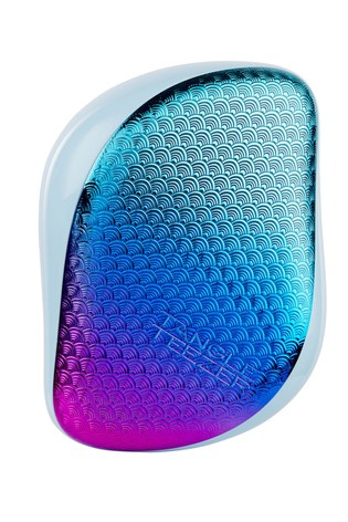 Tangle Teezer Compact Styler Detangling Hairbrush
