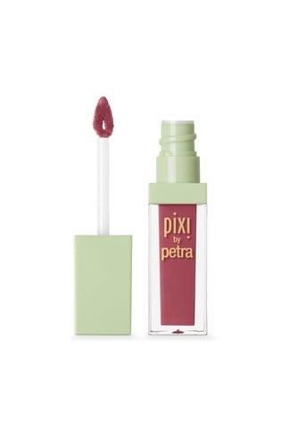 Pixi Matte Last Liquid Lip