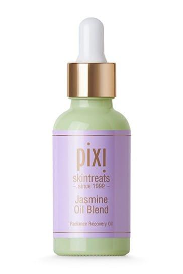 Pixi Jasmine Oil Blend 30ml