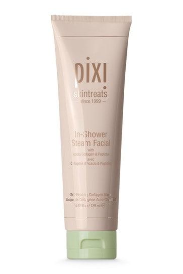 Pixi In-Shower Steam Facial 135ml