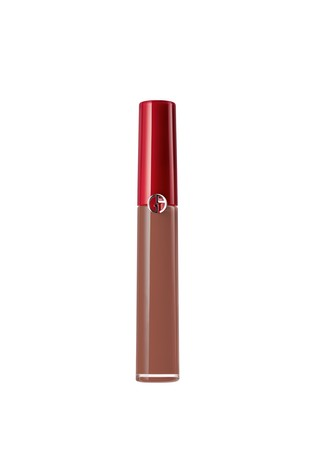 Armani Beauty Lip Maestro