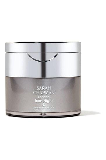 Sarah Chapman Icon Night Smartsome 30ml