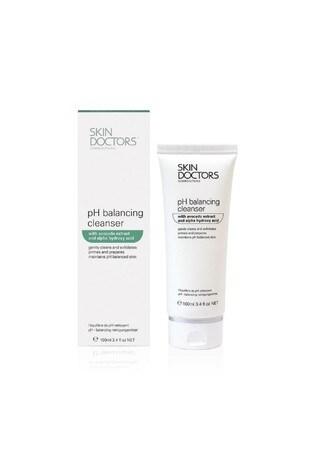Skin Doctors pH Balancing Cleanser