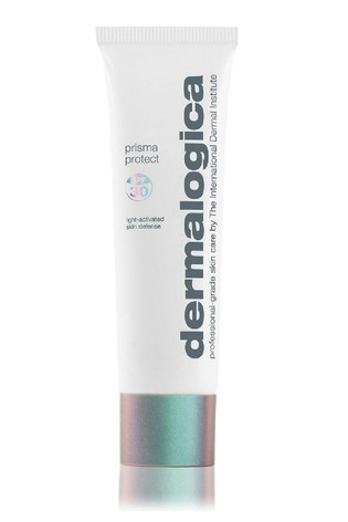 Dermalogica Prisma Protect SPF 30 Moisturiser 50ml