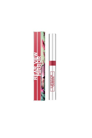Lipstick Queen Rear View Mirror Lip Lacquer