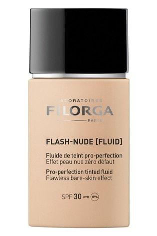 Filorga Flash Nude Fluid 30ml