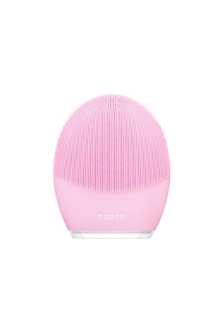 FOREO Luna 3 Facial Cleansing Brush for Normal Skin