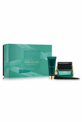 Marc Jacobs Decadence Eau de Parfum 50ml Gift Set