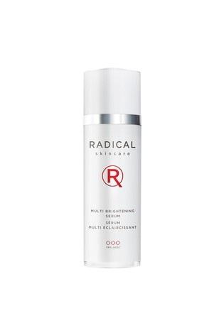 Radical Skincare Multibrightening Serum