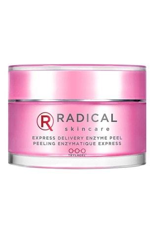 Radical Skincare Enzyme Peel
