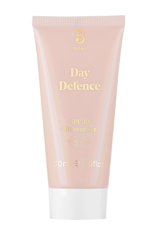 BYBI Day Defence 60ml