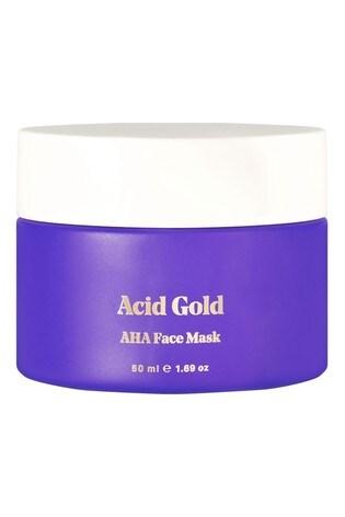 BYBI Acid Gold 50ml