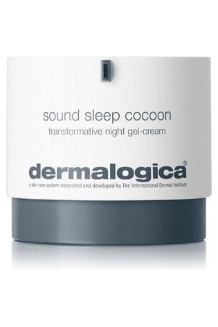 Dermalogica Sleep Sound Cocoon 50ml