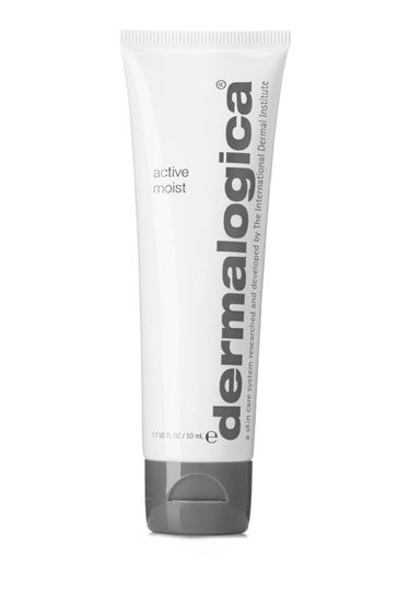 Dermalogica Active Moist Oil Free Moisturiser 50ml