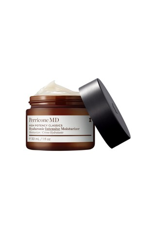 Perricone MD High Potency Classics Hyaluronic Intensive Moisturizer 30ml
