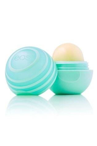 EOS Lip Balm 7g