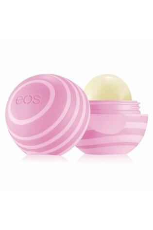 eos Visibly Soft Honey Apple Sphere Lip Balm 7g