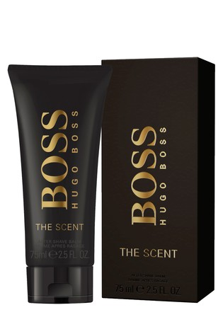 BOSS The Scent For Him Aftershave Balm
