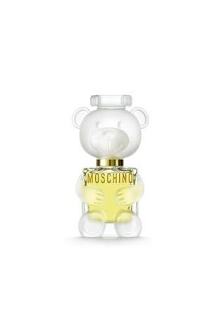 Moschino Toy 2 Eau Vapo De Parfum 30ml