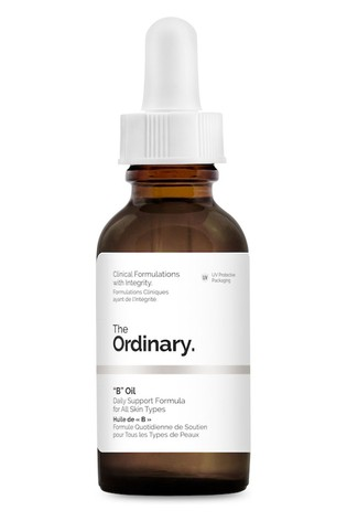 The Ordinary B Oil 30ml