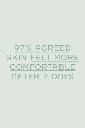 REN Evercalm Gentle Cleansing Milk 150ml