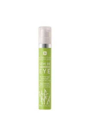 Erborian Bamboo Eye Contour Gel 15ml