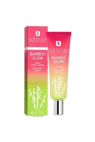 Erborian Bamboo Glow 30ml